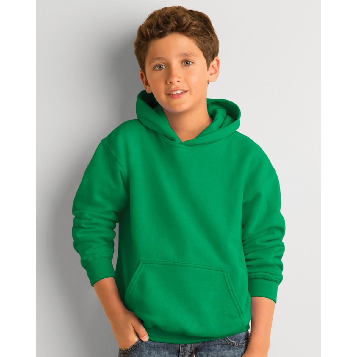Fall & chilly weather call for comfortable boys hoodies & sweatshirts from The Children's Place. Shop at the PLACE where big fashion meets little prices! My Place Rewards. Create An Account Check Point Balance Redeem Rewards Member Benefits. My Place Rewards Credit Card.