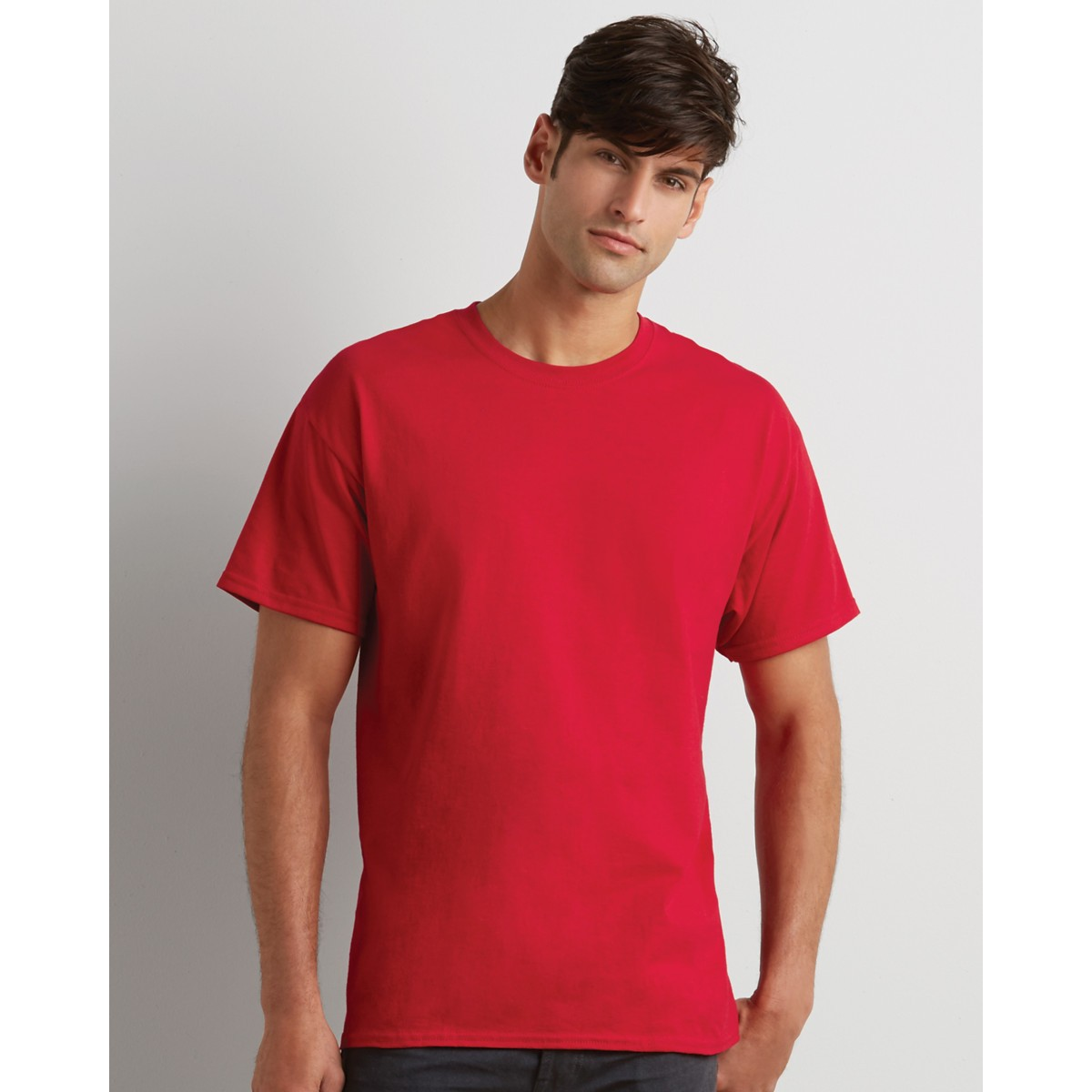 db33379d Gildan Ultra Cotton Adult T-shirts for Promotional Clothing