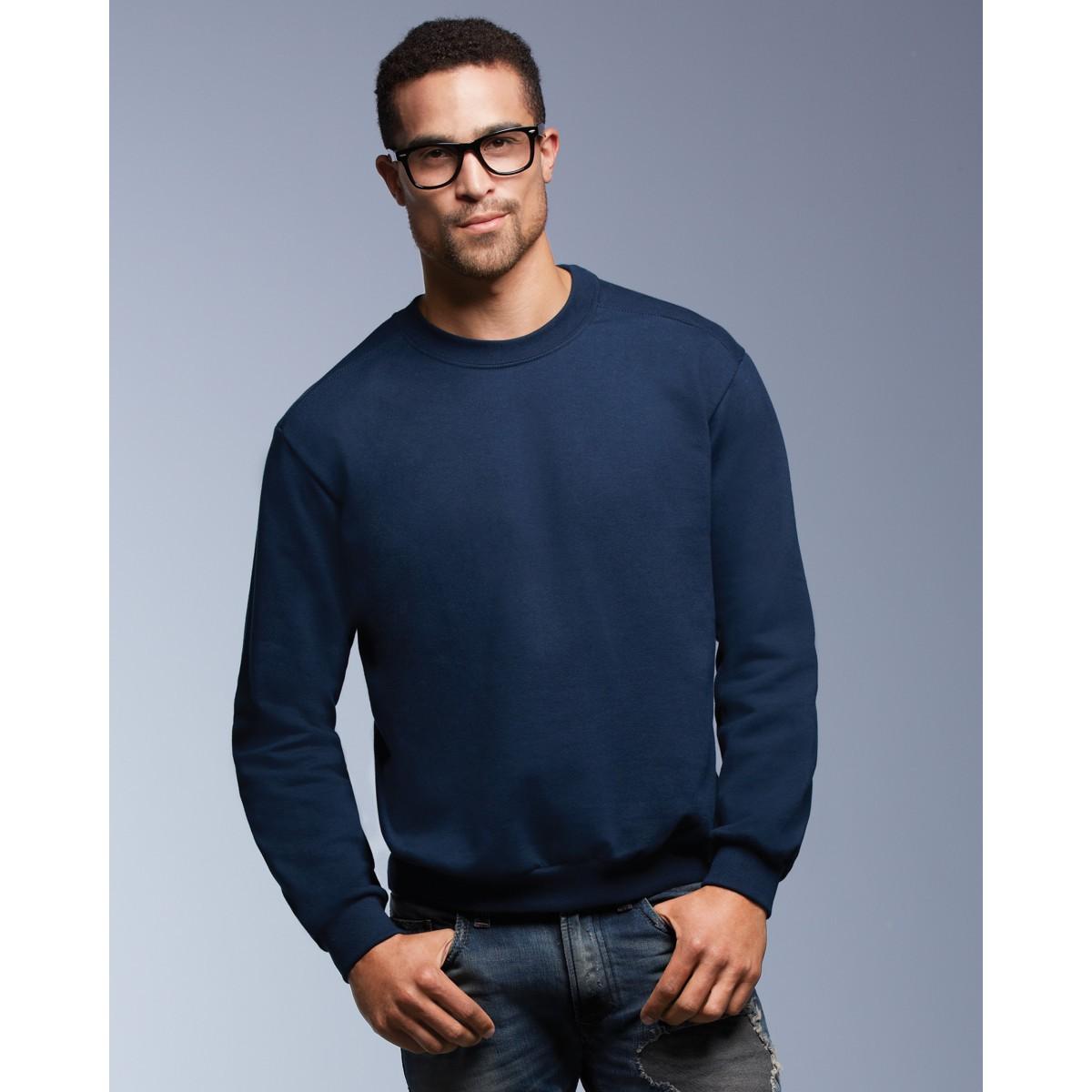 Personalised Jumpers and Printed Sweatshirts - Printsome 4056079ad