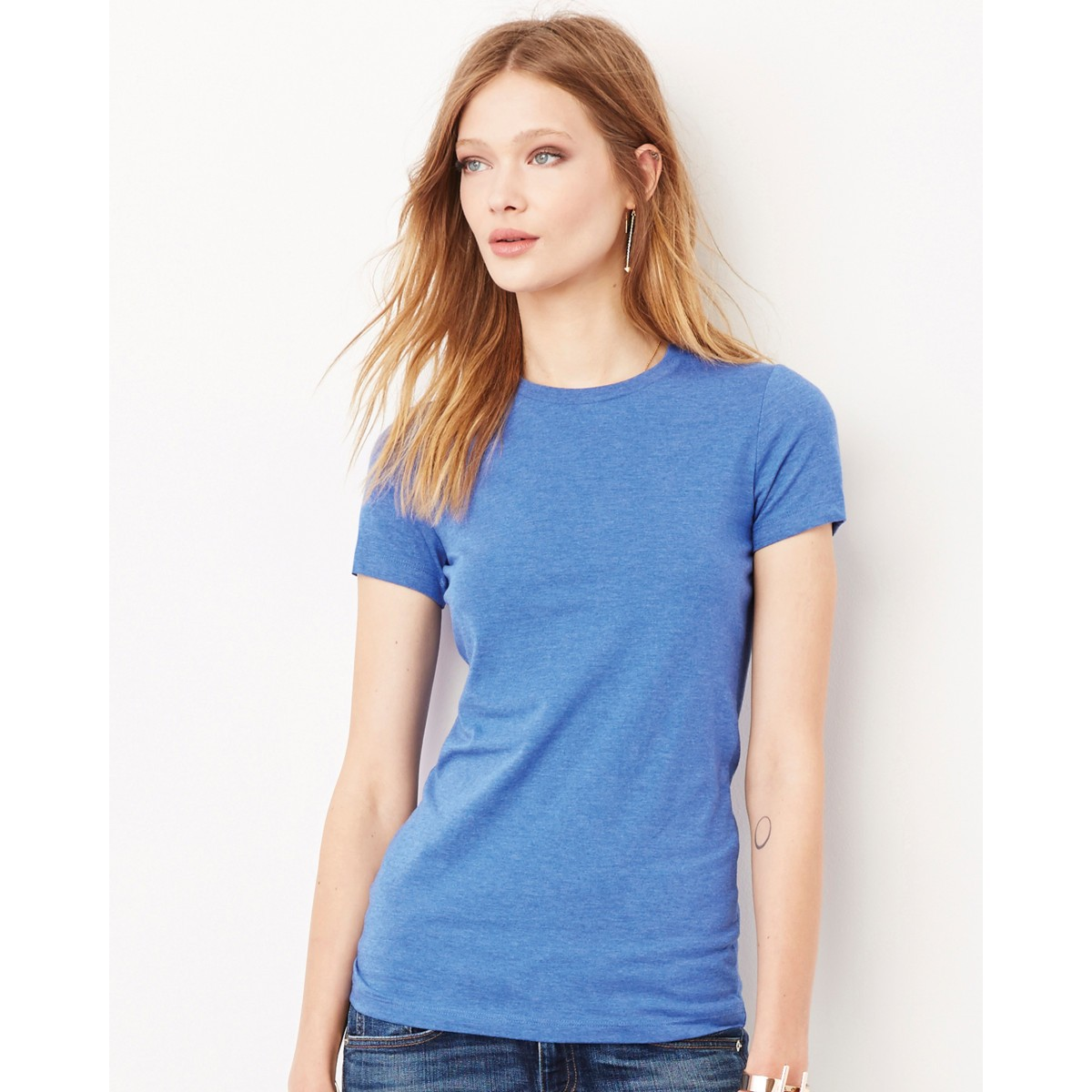 Bella Womens The Favourite Tee