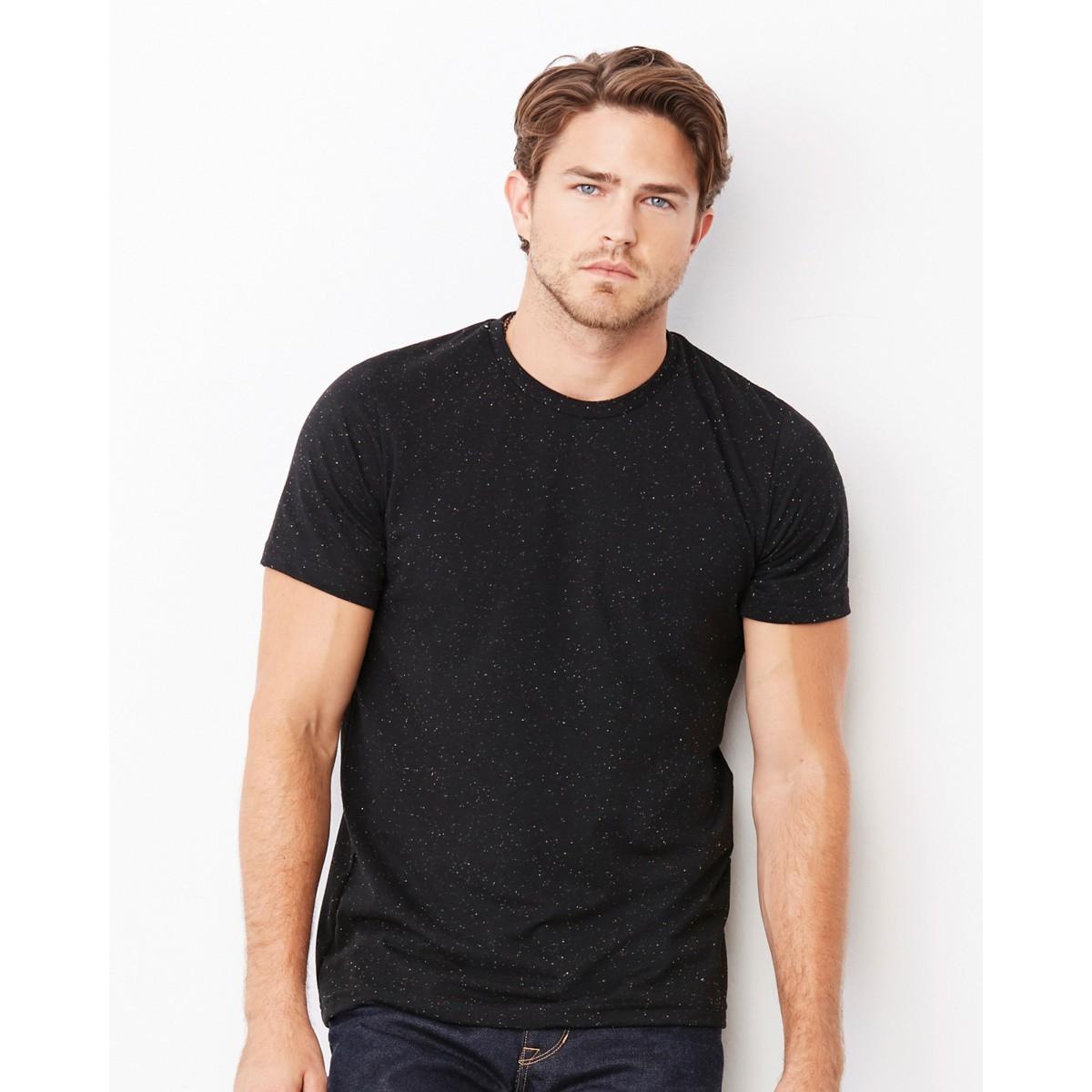 Mens tshirt for custom printing