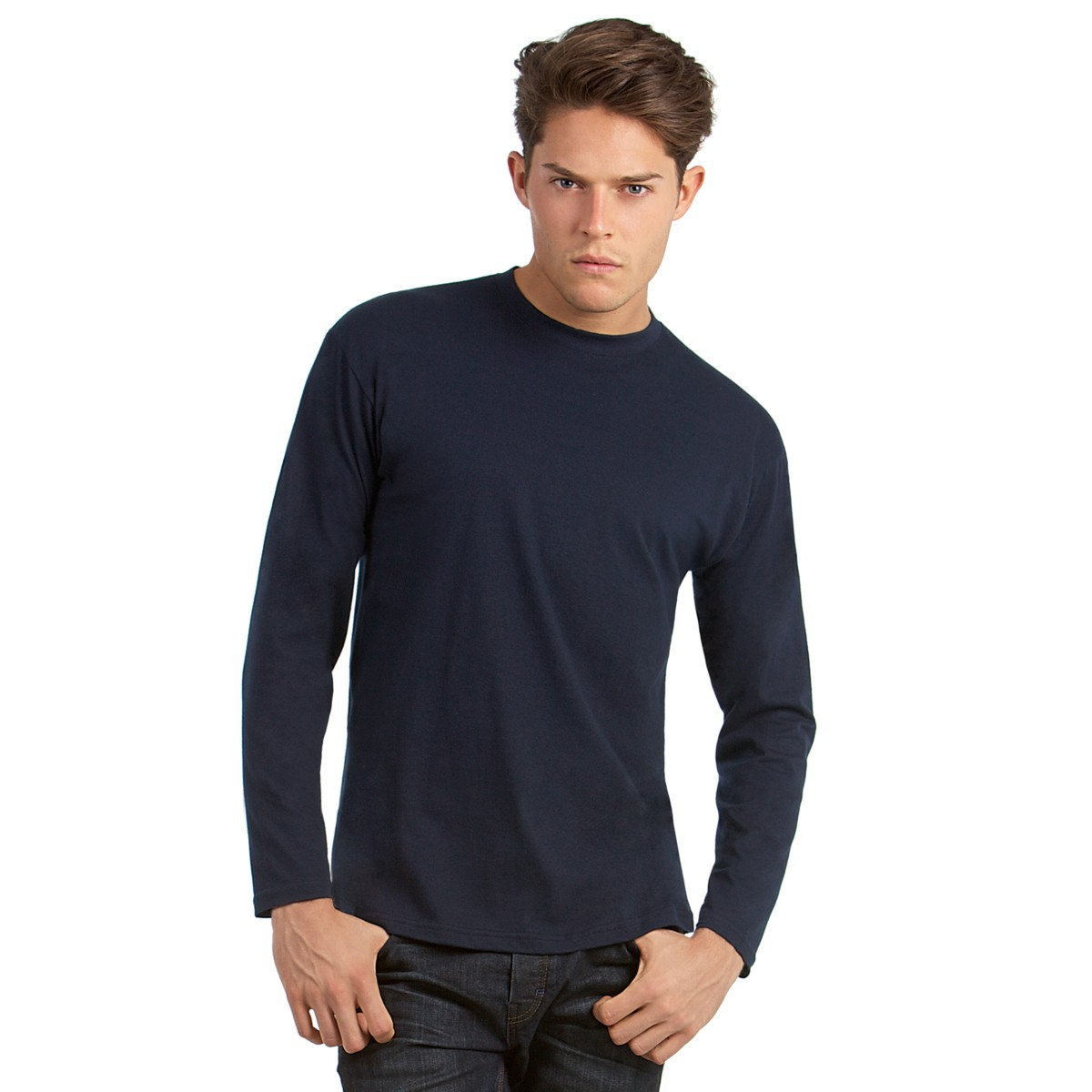 Shop eBay for great deals on Long Sleeve T-Shirts for Men. You'll find new or used products in Long Sleeve T-Shirts for Men on eBay. Free shipping on selected items.