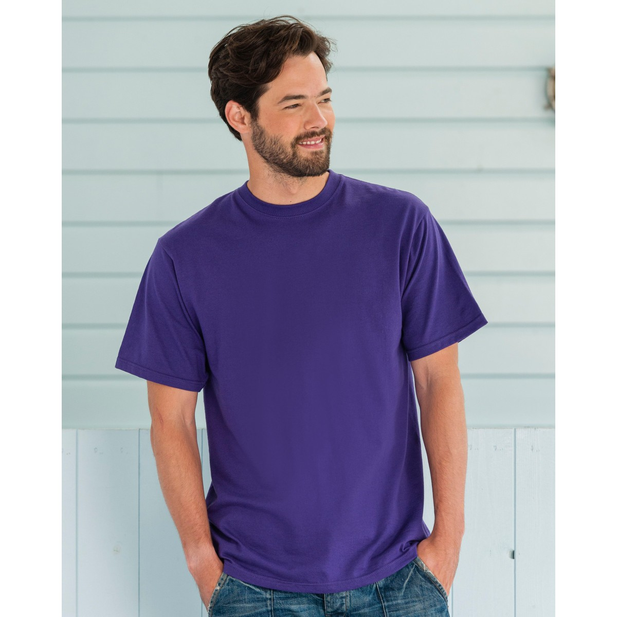 Russell Classic T Shirt