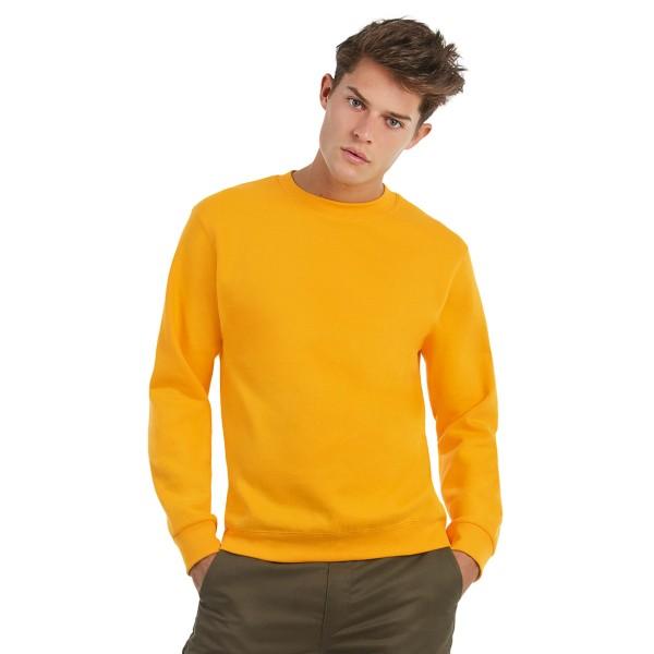 B&C Custom Sweatshirts for DTG