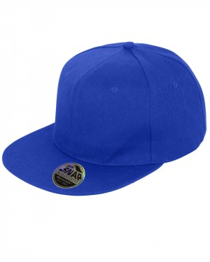 406bd28f181 Result Core Bronx Original Solid Colour Cap