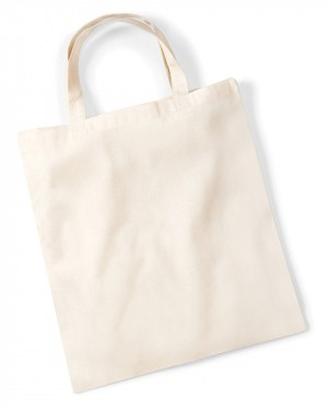Budget Promo Personalised Tote Bags