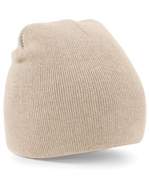 Beechfield Original Pull-On Beanie