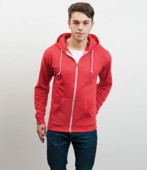 AWDis Hoodie for Personalised Clothing