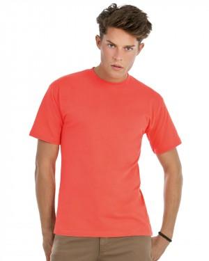 B&C Exact Men's 150 Custom T-shirts
