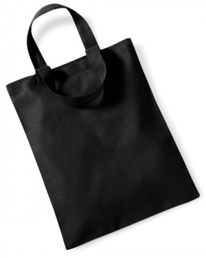 Mini Promotional Personalised Tote Bags