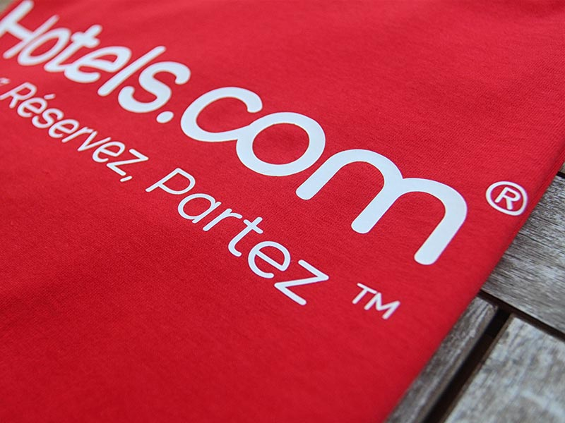 photograph relating to Printable Tshirt Vinyl named Vinyl T-blouse Printing: Substantial Good quality - Printsome