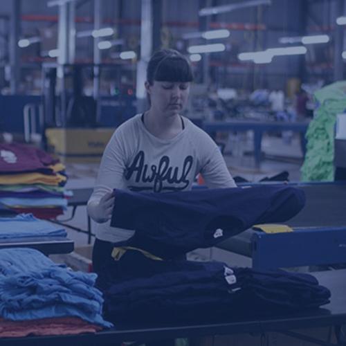 b516874bd Custom DTG printing UK: Direct to garment printing - Printsome