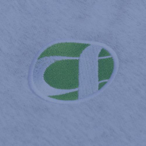 Custom embroidery UK: Logos, Badgets, Labels - Printsome
