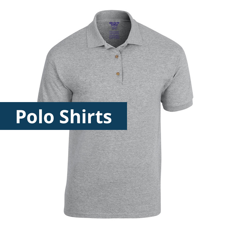 Custom t shirt printing uk clothing printing printsome for Polo shirts for printing