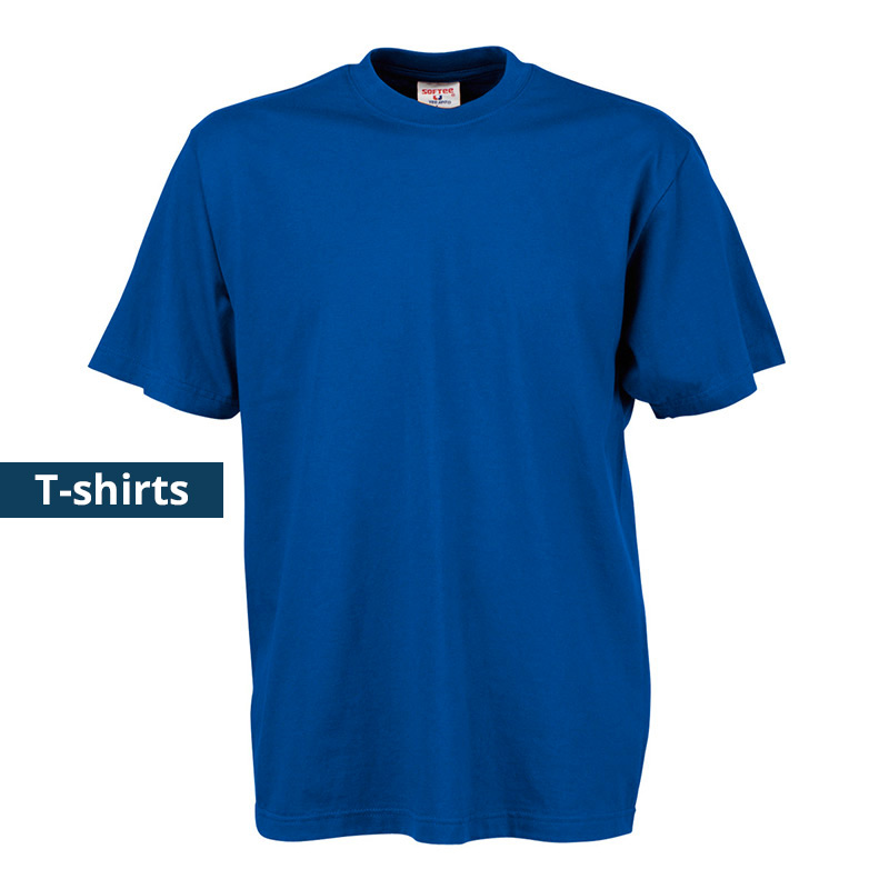 Custom T Shirt Printing Uk Clothing Printing Printsome