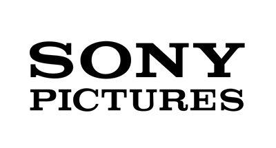 Printsome´s printing work for Sony Pictures