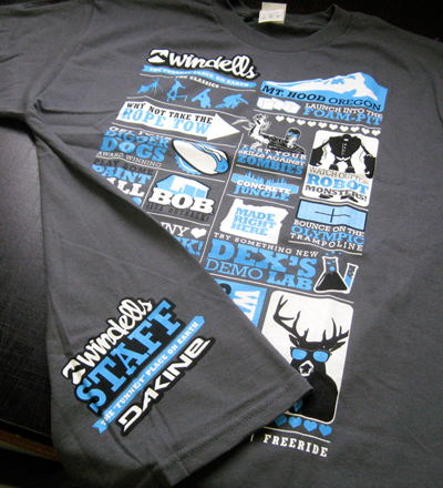 Screen printing online, screen printing services, t shirt printing UK, Screen Printers UK