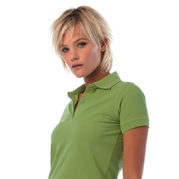 Polo shirt printing UK