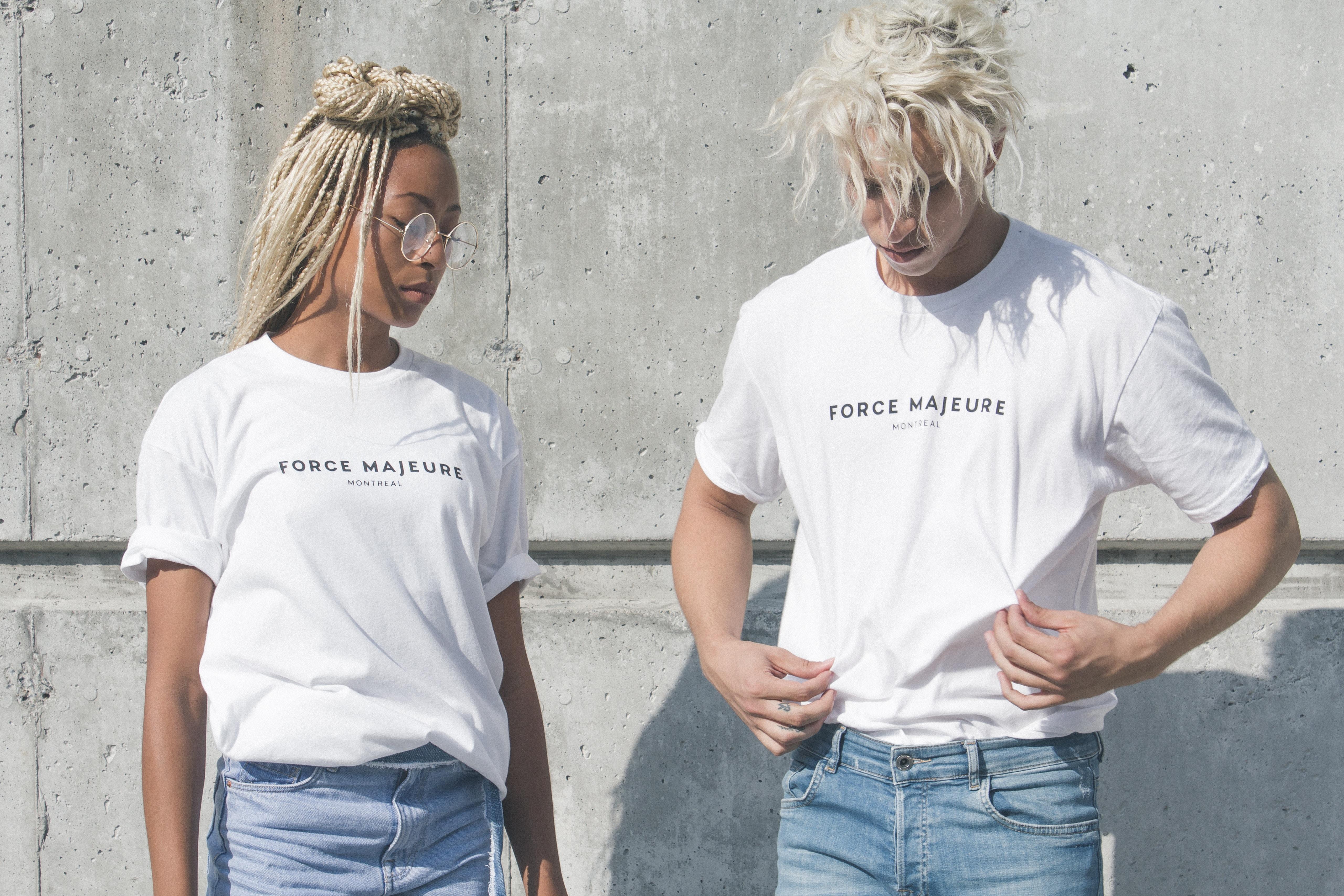 High Quality T Shirt Printing Hoodies Vest Tops Printsome