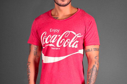b590ef8d2 Promotional Clothing: Promotional T-shirts - Printsome