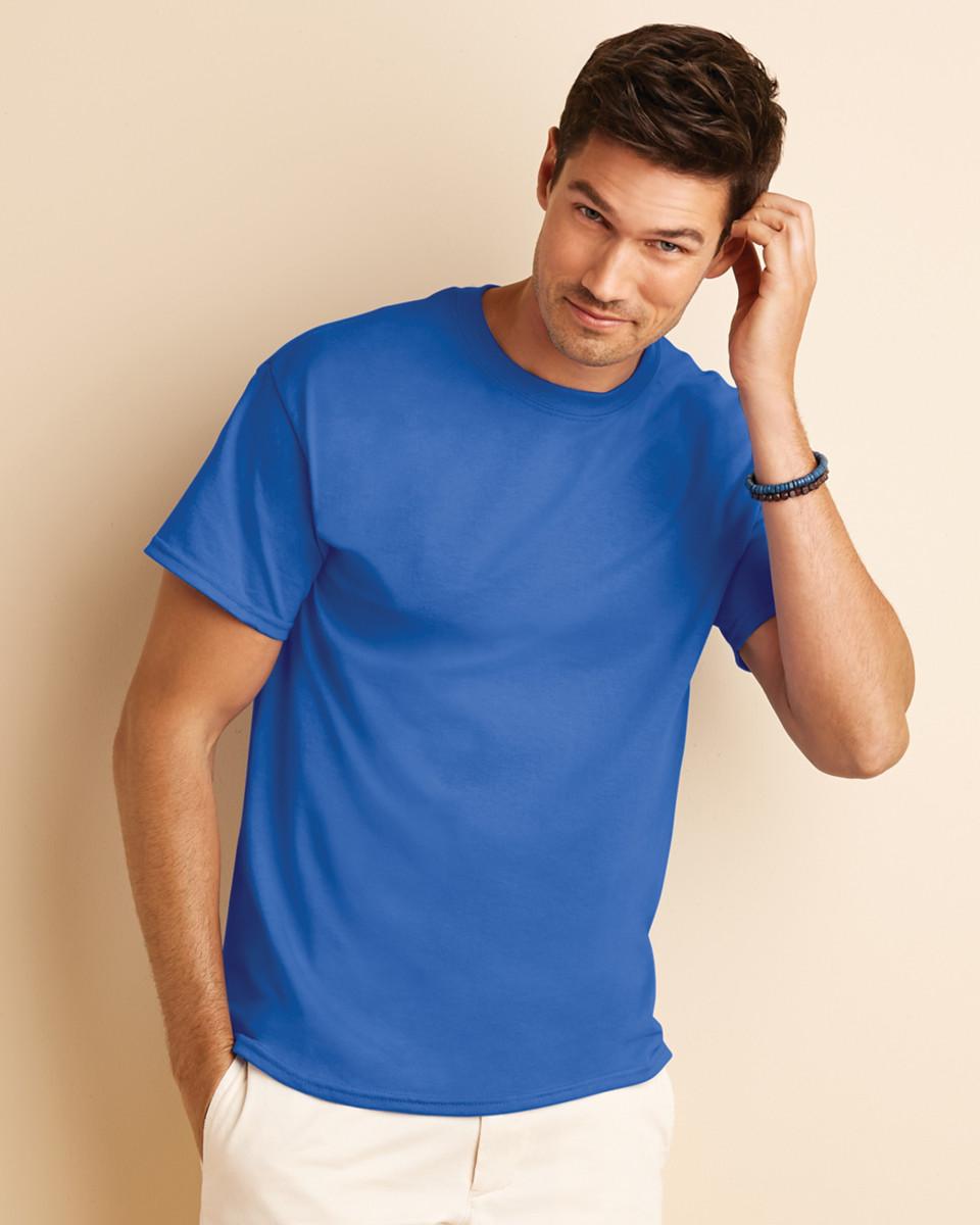 adult t shirt for bulk t shirt printing