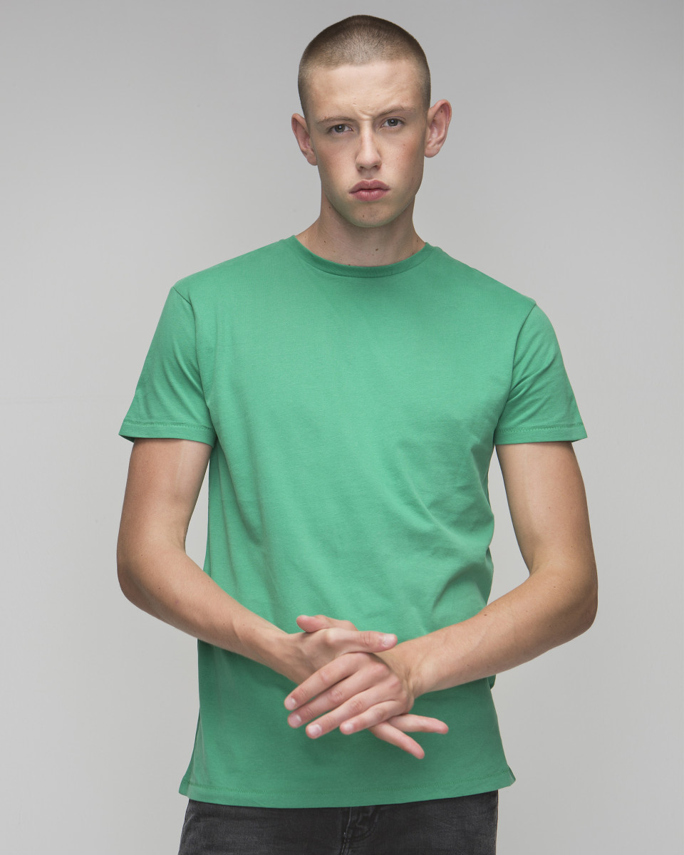 mens t shirt for promotional clothing