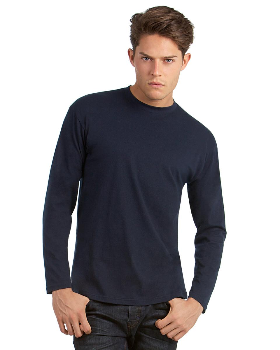 adult t shirt for custom t shirt screen printing