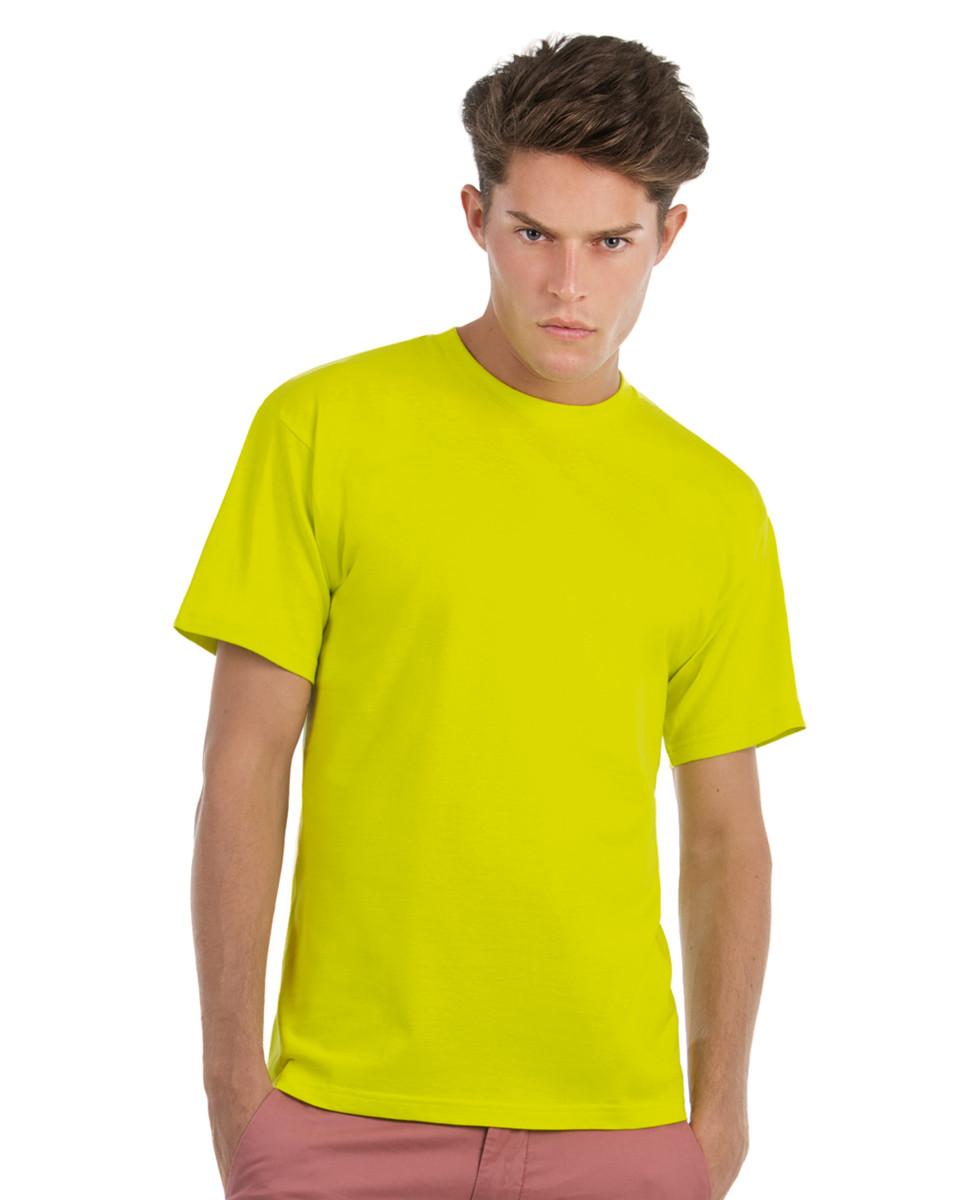 men's tshirt for customised t shirt printing