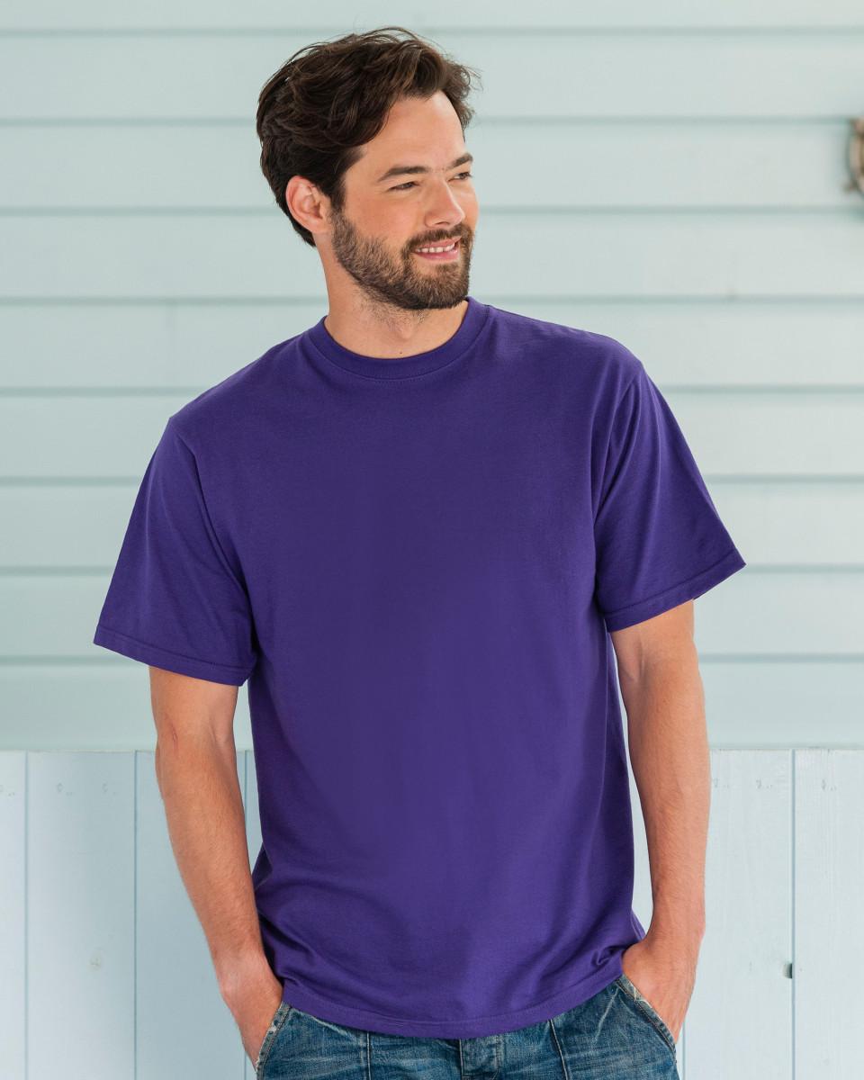 classic t shirt for t shirt printing