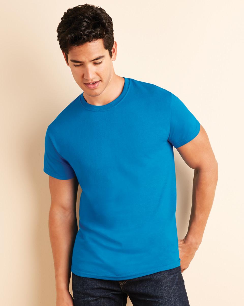 mens t shirt for screen printing