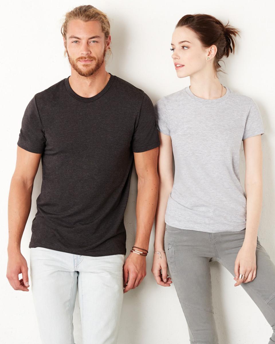 unisex t shirt for bulk t shirt printing